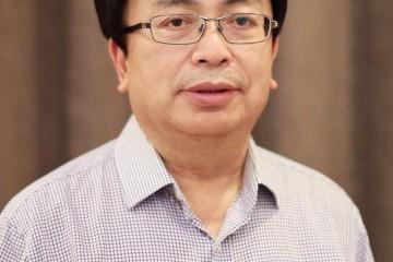全国人大代表谭平川主张将最低刑事责任年纪从14周岁降低到12周岁